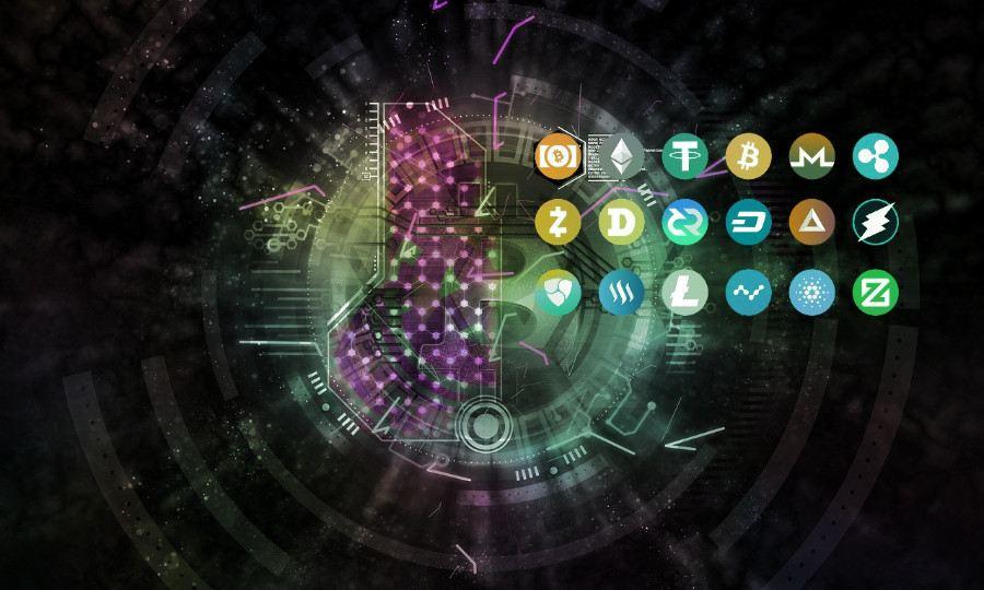 výběr, kryptofolio, osobní údaje, sppn, kryptoměny, kryptoaktiva, Bitcoin, blockchain, digitální,