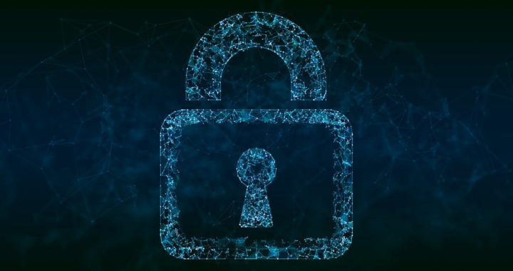 bezpečnost, v kryptosvětě, svět kryptoměn, kryptoměny, zebezpečení, krypto, bezpečí, kryptoměny, kryptosvět, hack, ochrana