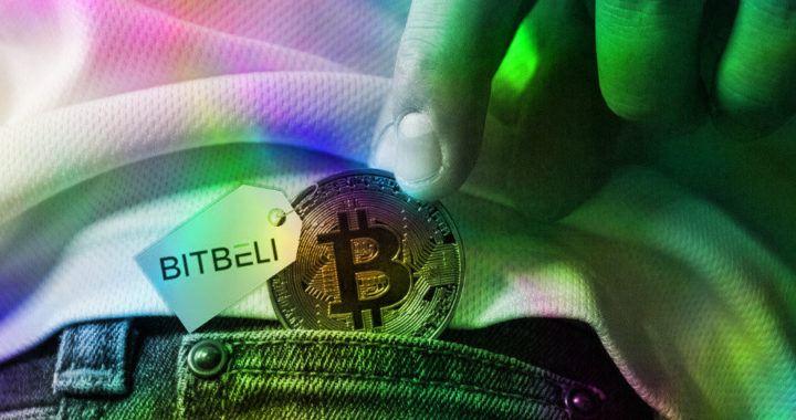 rozhovor, směnárna, Bitbeli, zakladatel, Bitcoin, začátečník, kapsa, jak, koupit