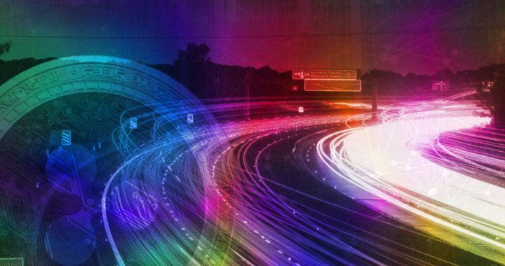 xrp, velocity, rychlost, dálnice, pruhy, ripple, nebezpečí