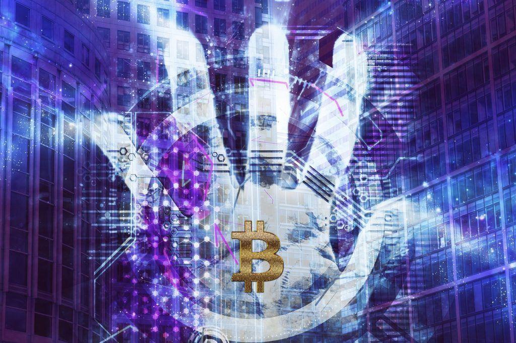 FATF, lidská práva, svoboda, soukromí vlastní názor, volaba, ruka, bitcoin, ohrožení, zákony, strach, doporučení, data, osobní údaje, finance, banky