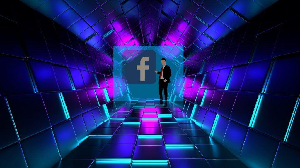 facebook, kryptoměna, coin, stablecoin, kostky