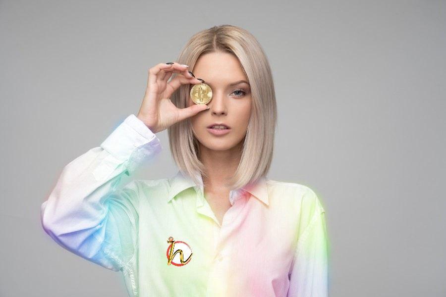 bitcoin, kryptoměna, transakce, jak poslat, slečna, mince, kuk, hodler, kryptohodler