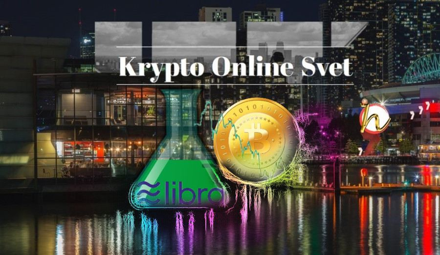 korekce, bitcoin, facebook, libra, calibra, kurz, růst, 100 tisíc