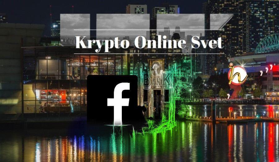 Libra, Facebook, Banky, Dluhopisy, vlády