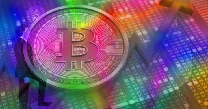 Bitcoin, indikátor, ATH, kryptomarket,