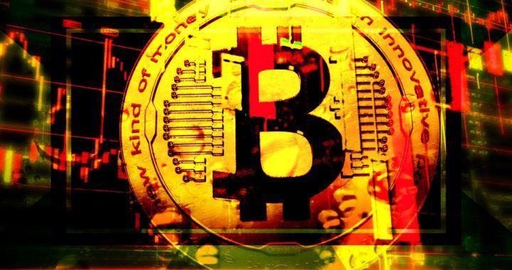 bitcoin, bitcoinem, neplatí, platidlo, peníze, prachy, kryptoplatby, bitcoinovej kanál, mince, spekulace, hodl, účel, neplní, neplatí