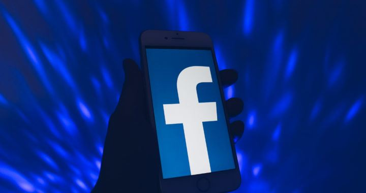 Facebook, fb, Zuckerberg, sociální, síť, timeline, chronologicky, historie