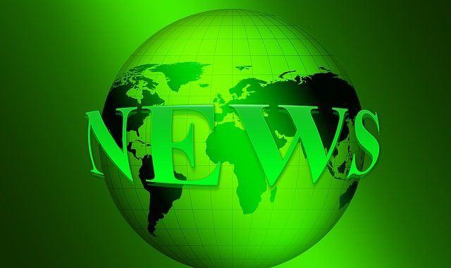 NEWS, AKTUALITKA, ZPRÁVA, ZPRÁVIČKY, BLESKOVKA, RYCHLOVKA, NEWSKA, NOVINKA, NOVINKY, KRYPTONOVINKY, SHORTS, KRÁTKÁ ZPRÁVA, AKTUÁLNĚ, BREAKING,