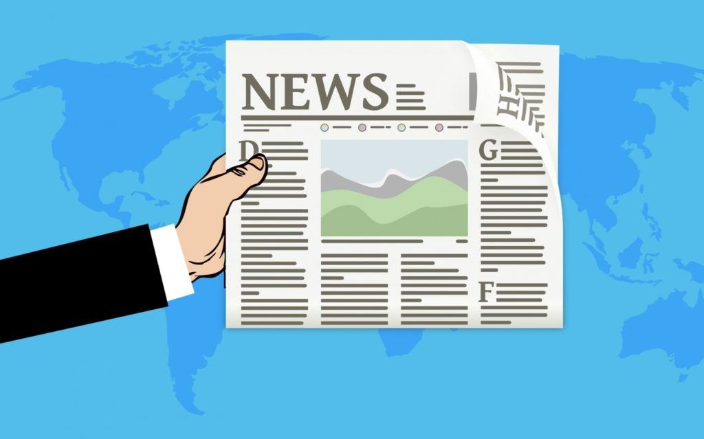 novinky, SPPN, NEWS, aktuality, kryptonovinky, kryptosvět, kryptomagazin, kryptoměny, zprávičky, bleskovky, novinky