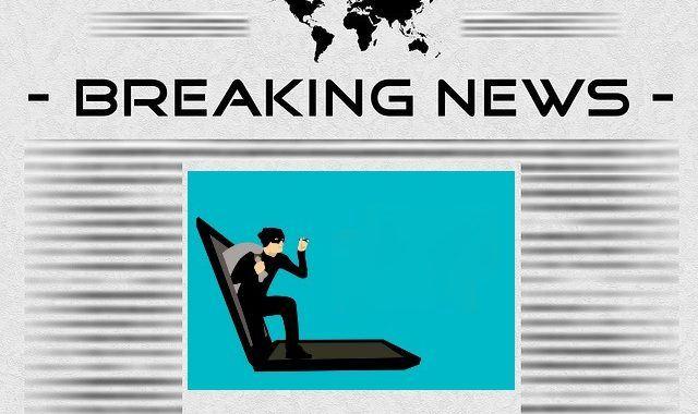 news, hack, binance, pohybu, pohyb, peníze, krádež, hackeři, noviny