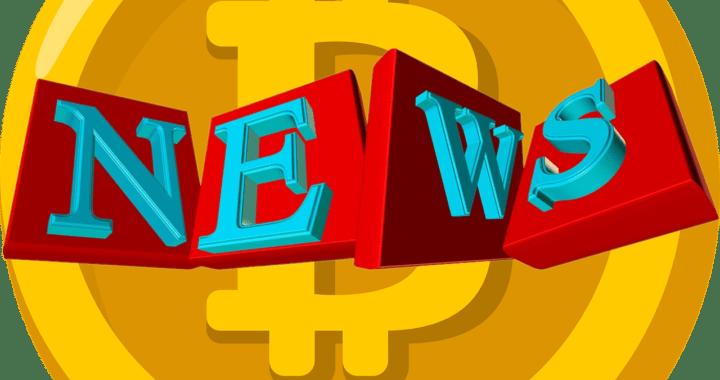 news, bitcoin, těžaři, kurz, cena, hodnota, aktuálně, analýza, BTC, novinky, zpráva, aktulání, info