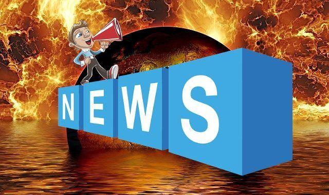 NEWS, zpráva, novinka, aktualita, krypto, kryptoměny, bitcoin, hodler, kryptohodler, novinky, kryptonovinky, kryptonovinka, bleskovka,