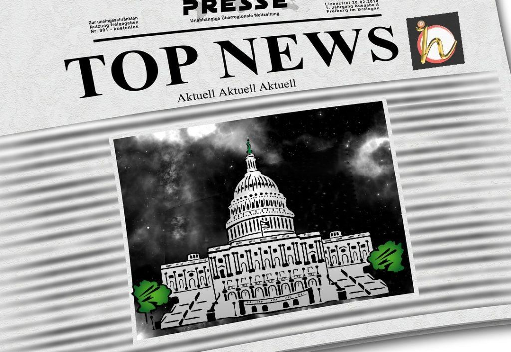 NEWS, TOP, slyšení, senát, kongres, USA, politika, politici, kryptoměny, senátní, americký, kryptoměny, bitcoin, vláda