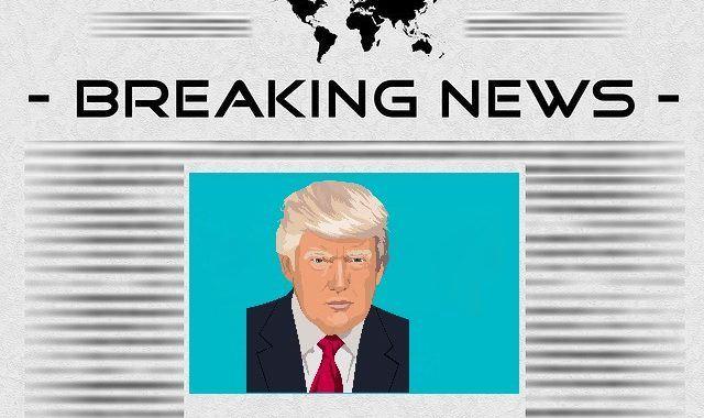 news, info, novinky, kryptonovinky, kryptosvět, aktuality, zprávy, kryptozprávy, trump, donald, donald trump, prezident, breaking, bleskovka, aktualitka, krátká, short, rychle, krátce, stručně