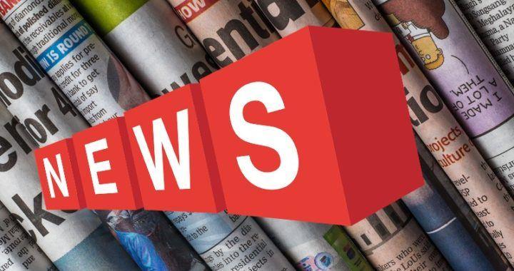 NEWS, novinky, kryptoměny, kryptonovinky, kryptosvět, kryptomagazin, kryptozprávy, aktuality, čestvé, info, kryptoinfo,