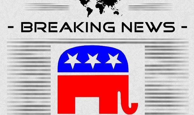 news, novinky, zprávy, aktuality, místo, blockchain, kryptoměny, republikán, usa, politik, politika, amerika, kryptoměny, decentralizace, aktuální, inormace, čerstvě