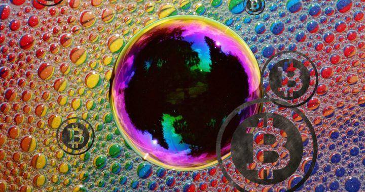 bitcoin, bublina, bubliny, ekonomika, buble, cyklus, výkyvy, ceny, bitcoiny, btc