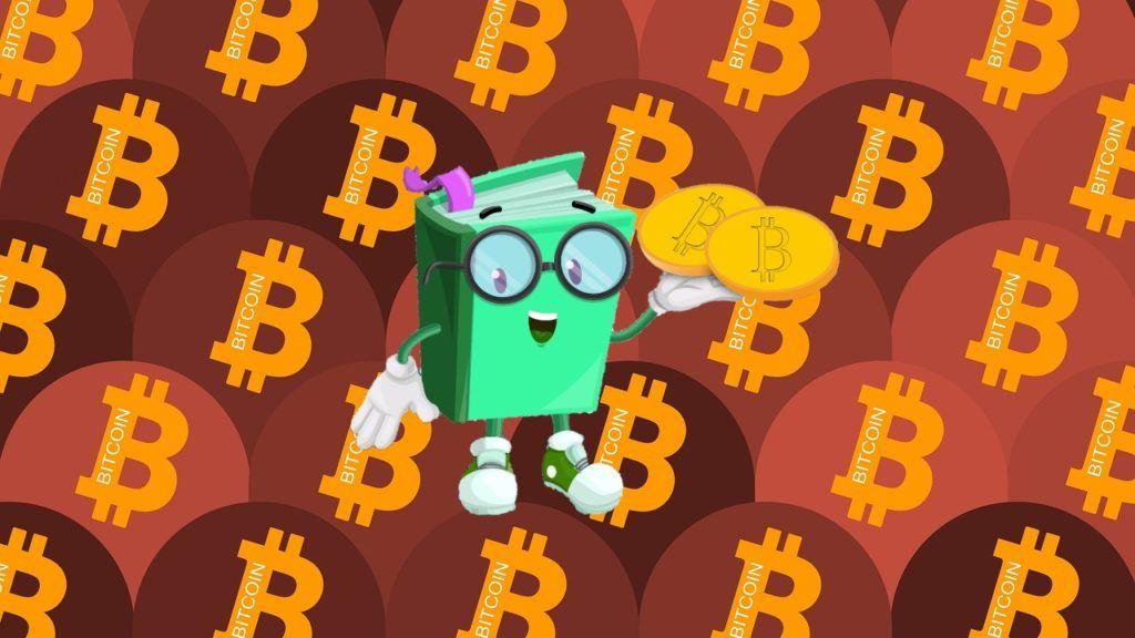 Bitcoin, lepší, kryptoměna, TrochuLepší, kniha, co to je, jak funguje, vzdělání, technologie, peníze, platby, decentralizace, centralizace, vlády, platby, online, internet, mince, škola, informace, kryptohodler, hodler