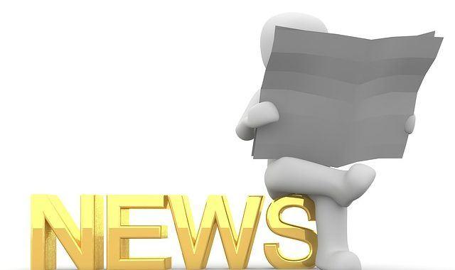 news, novinky, aktualita, rychle, zpráva, krátce, stručně, jasně, noviny, novinky, kryptonovinky,