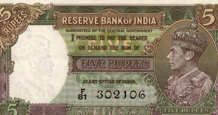 news, Indie, zákaz, cb, centrální, banka, rezerve bank, India, bankovka, zmatky, banky, idnické, peníze, papír, novinky, aktuální, dnes