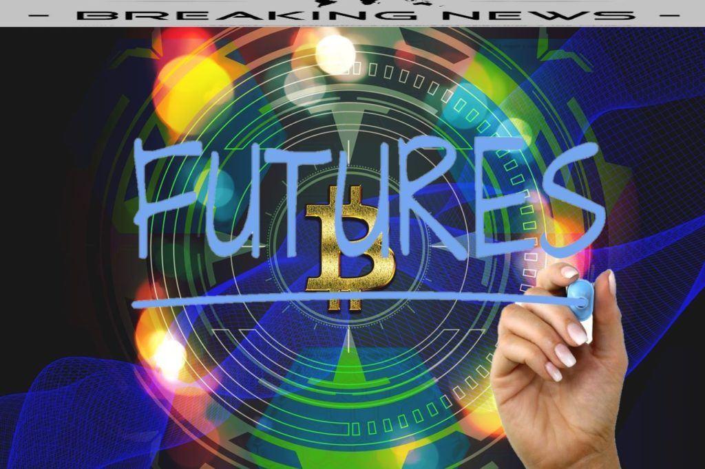 news, bitcoin, futures, platforma, burza, bakkt, ledgerX, deriváty, reálně, podložené, vypořádané, btc, info, novinky, aktuality