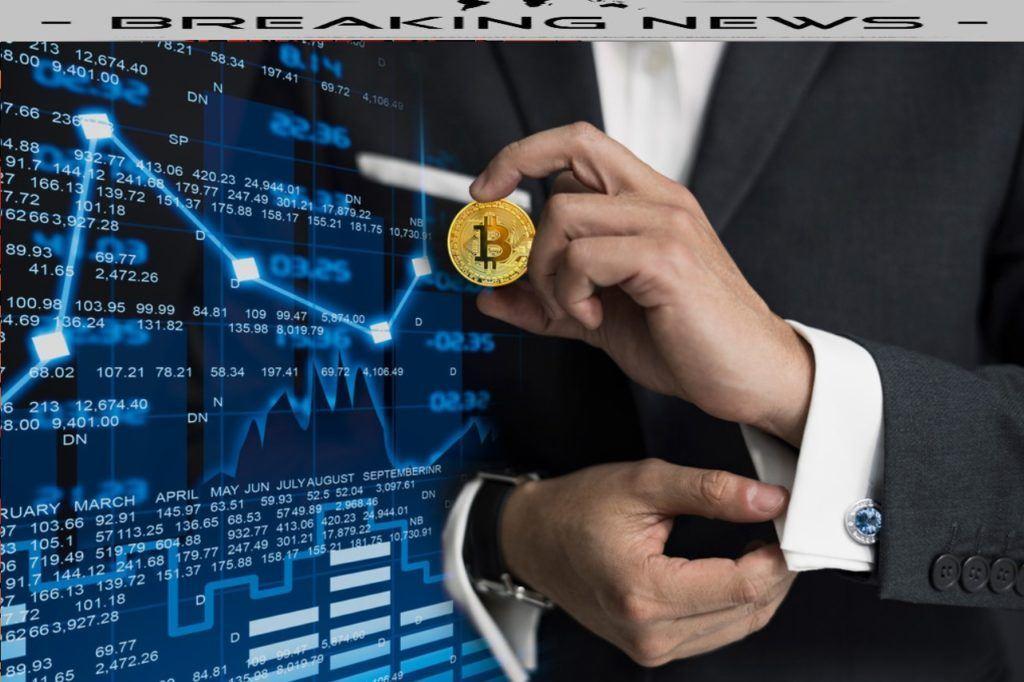 news, maximum, bitcoin investor, růst, graf, predikce, cena, kurz, analýza, předpověď, maximu, bitcoiny, aktualita, kryptoměny