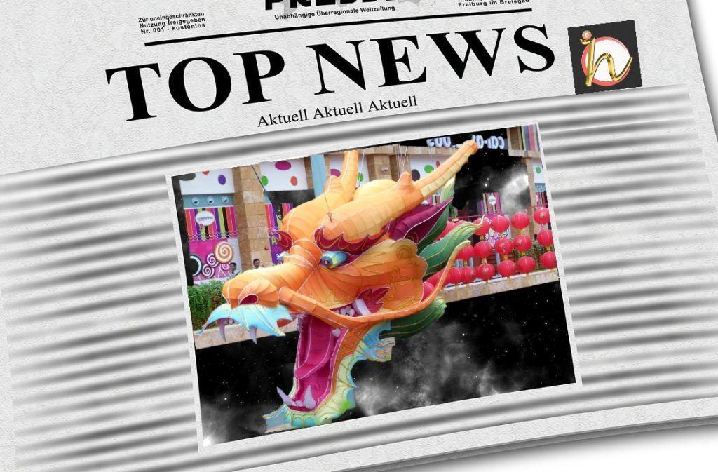 news, newspaper, Shenzhen, noviny, novinky, krypto, kryptoměny, bitcoin, drak, Čína, čínský, soud, zákon, regulace, zákony, čínské, nově, aktuálně, aktuální, čerstvé, dnešní, novinka, zpráva, aktualita, kryptonovinky, vlastnit, kryptozprávy