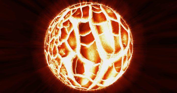 Bitcoin, studie, výbuch, altcoinů, news, kryptoměny, exploze, planeta, kryptomarket