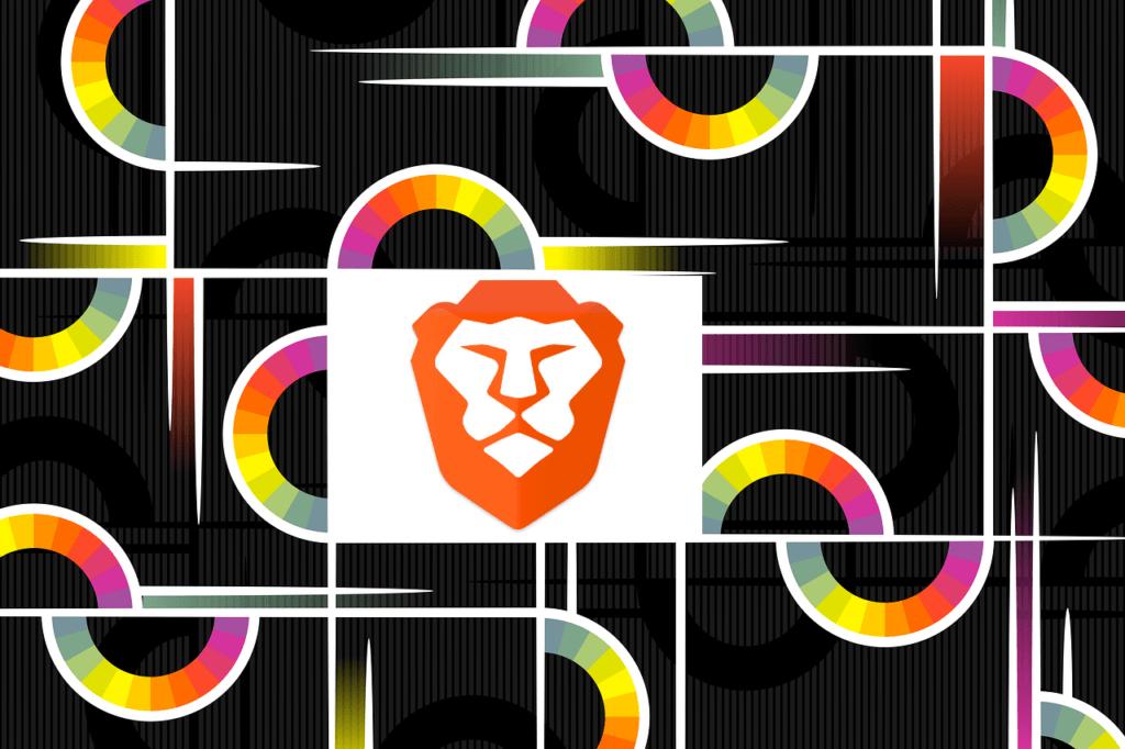Brave Browser, brave, news, novinky, info, zprávy, kryptoměny, kryptosvět, informace