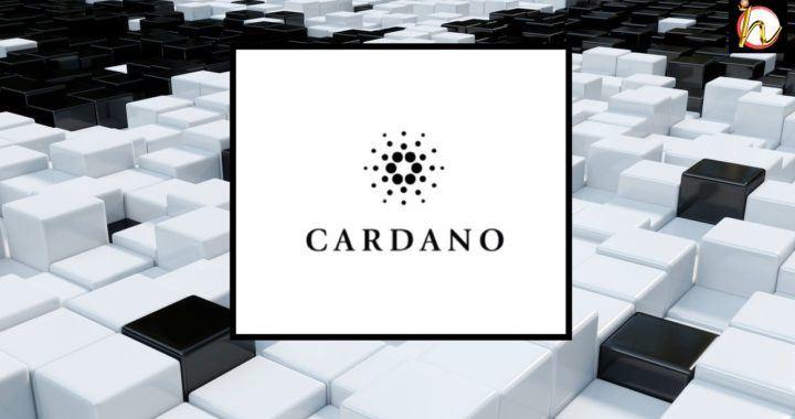 Cardano, ADA, partnerství, Plutus, kryptoměny, technologie, platformy, smart-contract, news, novinky, aktuality, kryptonovinky, kryptosvět, kryptoměny, info, aktuální