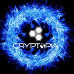 Likvidátor Hacknuté Burzy Cryptopia Usiluje o Vrácení Kryptoměn Uživatelům