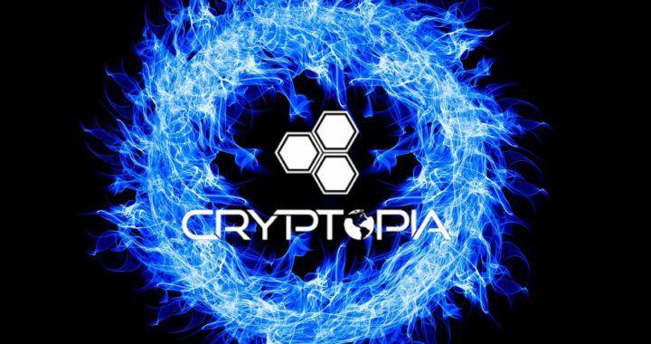 Cryptopia, hack, likvidace, prostředky, kryptoměny, news, burzy, likvidátor, ztráta, hack