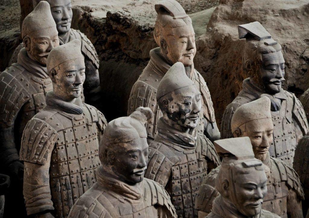 Digitální Jüan, Čína, čínská, peníze, sochy, kultura, bitcoin, kryptoměny news, hodl, hodler, informace, kvalita, hodnotné