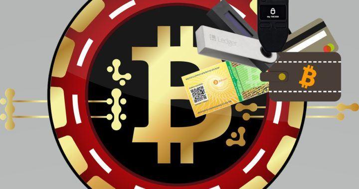 hodl, peněženky, kryptoměny, bitcoin, jak, kde, ukáldat, skladovat, uložit, peněženka, wallet, trezor, ledger, paperwallet
