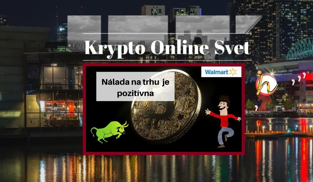 indikátor, analýza, bitcoin, Willy Woo, analytik, bull run, těžaři