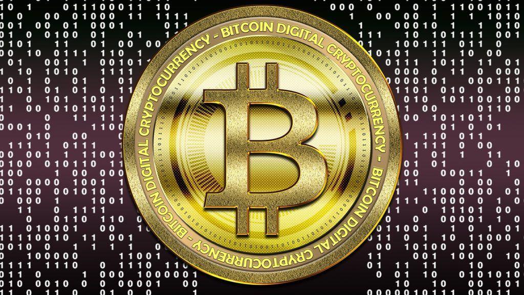 bitcoin, pokrok, zastaralá technologie, překoán, kryptoměny, btc, blockchain