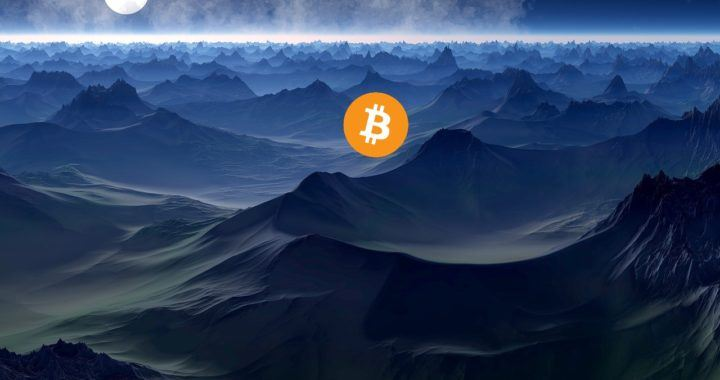 Indie, oběžník, soud, centrální, banka, zákaz, bitcoin, Kryptoměny, bouře, vlny,