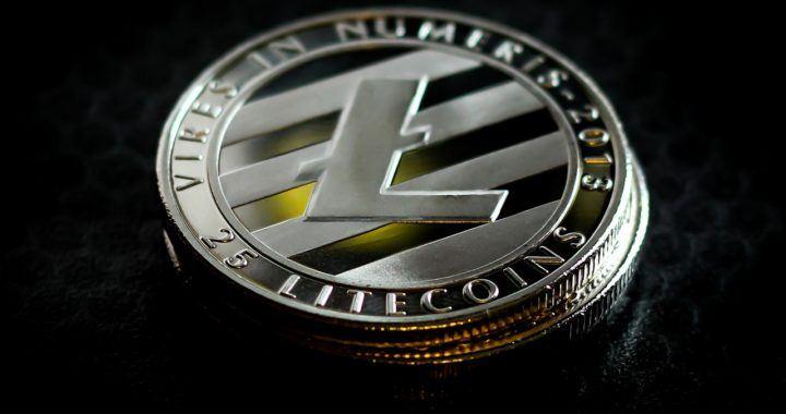 Litecoin Foundation, Lee, digitální stříbro