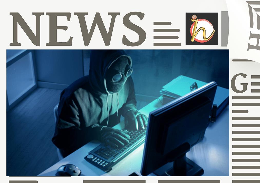 NEWS, hacker, útok, Coinbase, Firefox, hack, bezpečnost, info, novinky, zprávy, počítač, software, ohrožení, hrozba, krádež, hack,