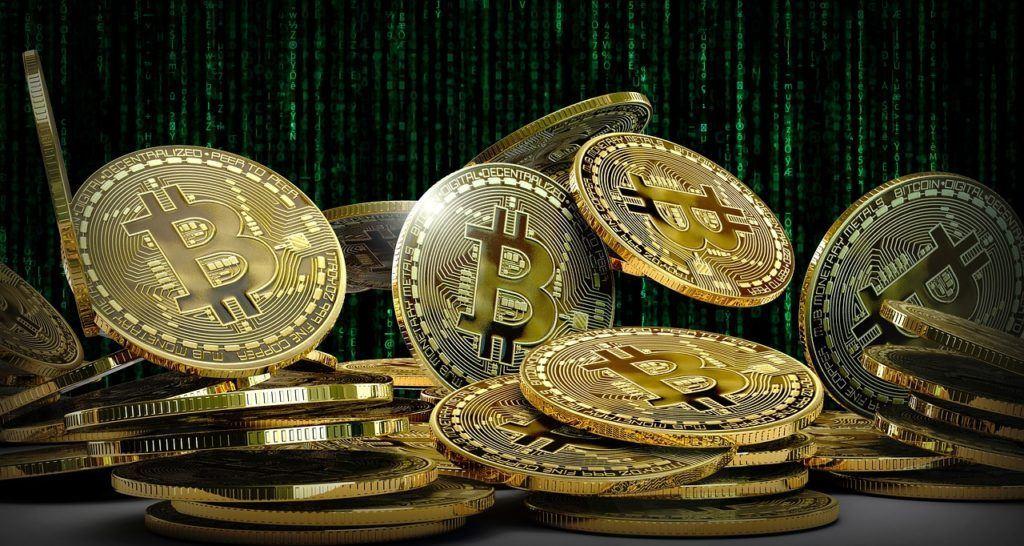 bitcoin,mince, krypto, crypto, zlato, hodler