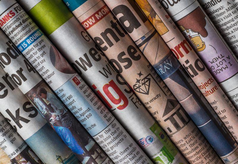 SPPN, NEWS, zprávy, novinky, aktuality, bitcoin, bitcoinech, kryptoměny