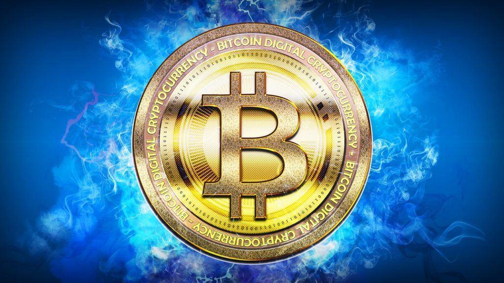 Satoshi, Bitcoin, news, krypto, crypto, jednotka, měny, info, zprávy, aktuality, kryptohodler, bitcoiny,