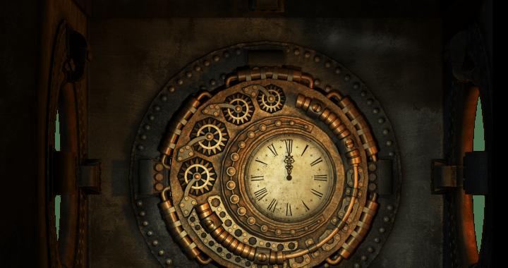 hodiny, bitcoin, státní, kryptoměny, sppn