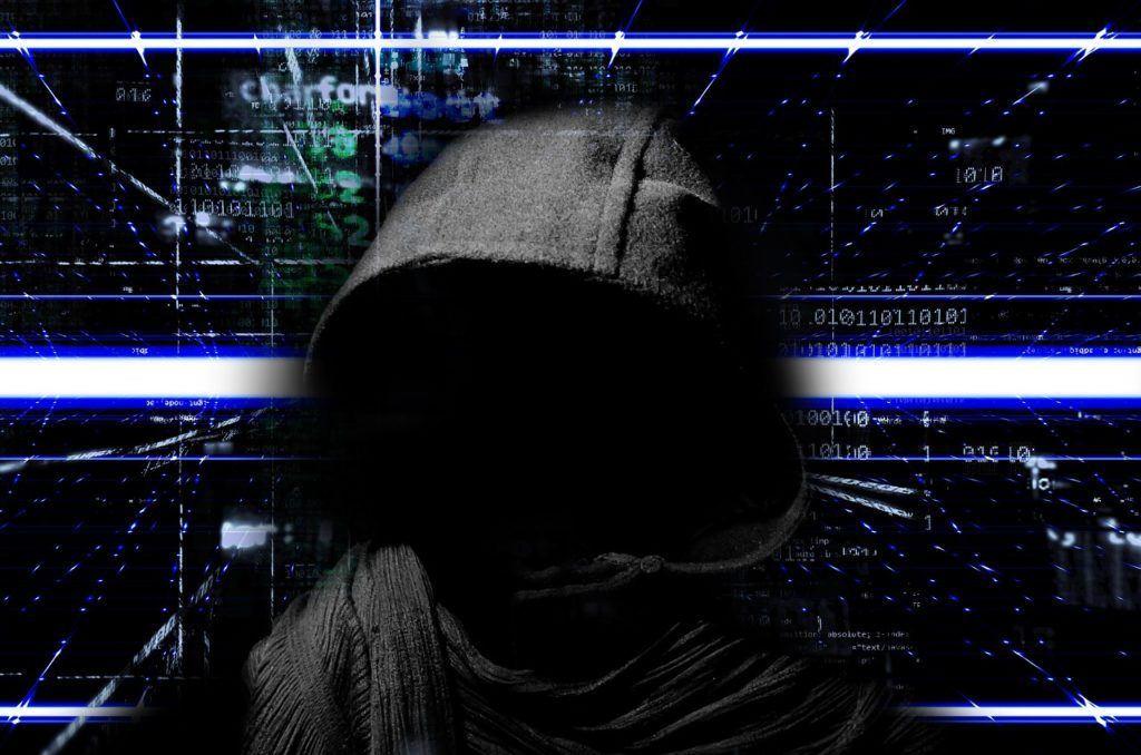 Trojan, virus, hack, bezpečnost, počítač, news