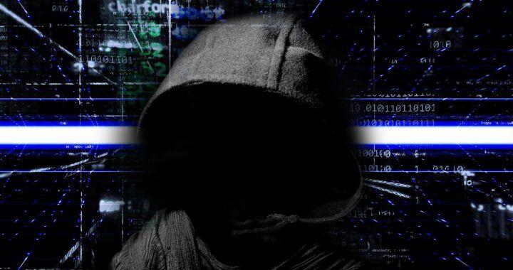 Trojan, virus, hack, bezpečnost, počítač, news, zmrazila