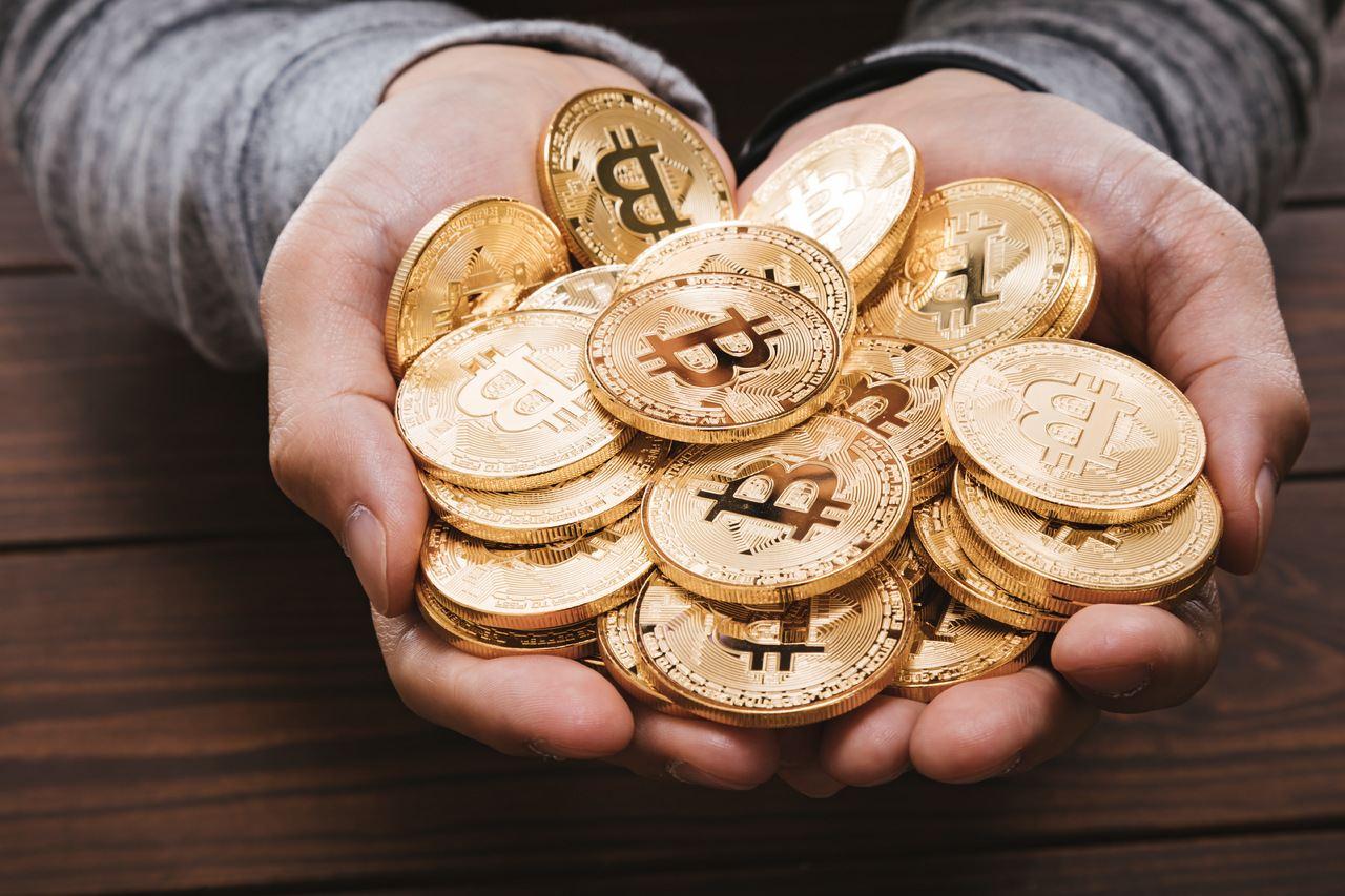 bitcoin, implementace, směrnice,