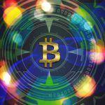 Vývojář Představil Bitcoinový Smart Contract Programovací Jazyk Miniscript