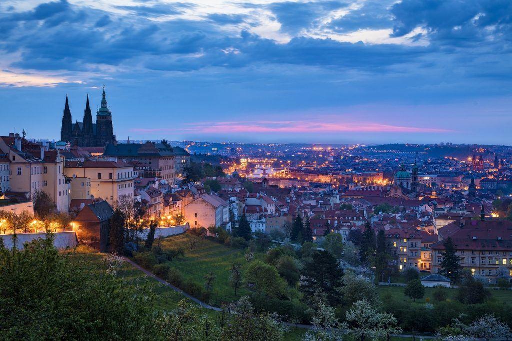 czech-republic, Česká republika, Praha, regulace, kryptoměny, news, novinky, zákon, politici, news, zákony, zákazy