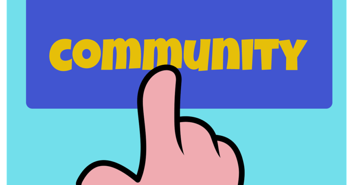 kryptokomunita, facebook, sppn, news, zprávy, bitcoi, kryptoměny,